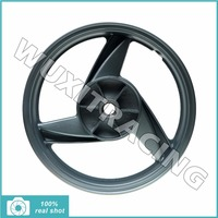 3 5 X 17 New Aluminum Alloy Wheel Rim Fit For KAWASAKI ER5 ER 5 All