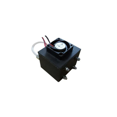 10W Fuel Cell Hydrogen Fuel Cell Stack Proton Exchange Membrane Fuel Cell