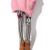 Calças Leggings Maternidade Roupas Para Mulheres Grávidas primavera e no Verão rato dos desenhos animados teste padrão macio Cintura Alta Calças de Gravidez