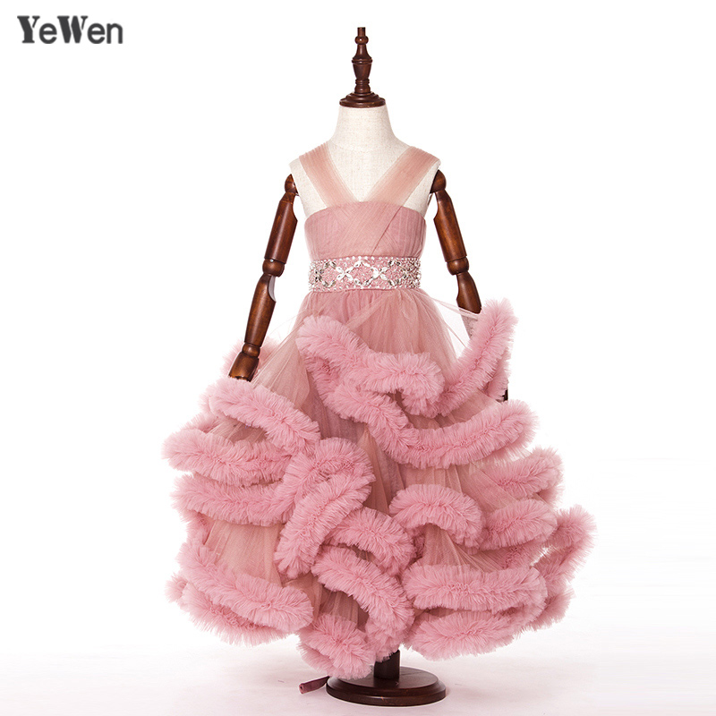 fd9098c5917 best evening gown for children list and get free shipping - l7kn28nm