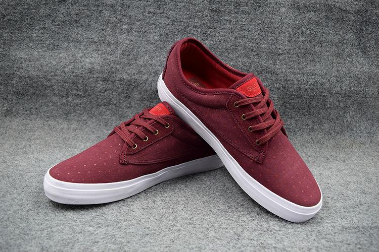 globe shoes (2)