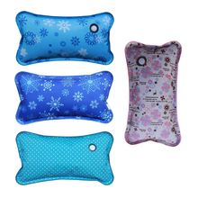 Cooling Mat Cool Pillow Ice Water Filling Chair Pad Seat Cushion for Baby Children Student Office Car Tr