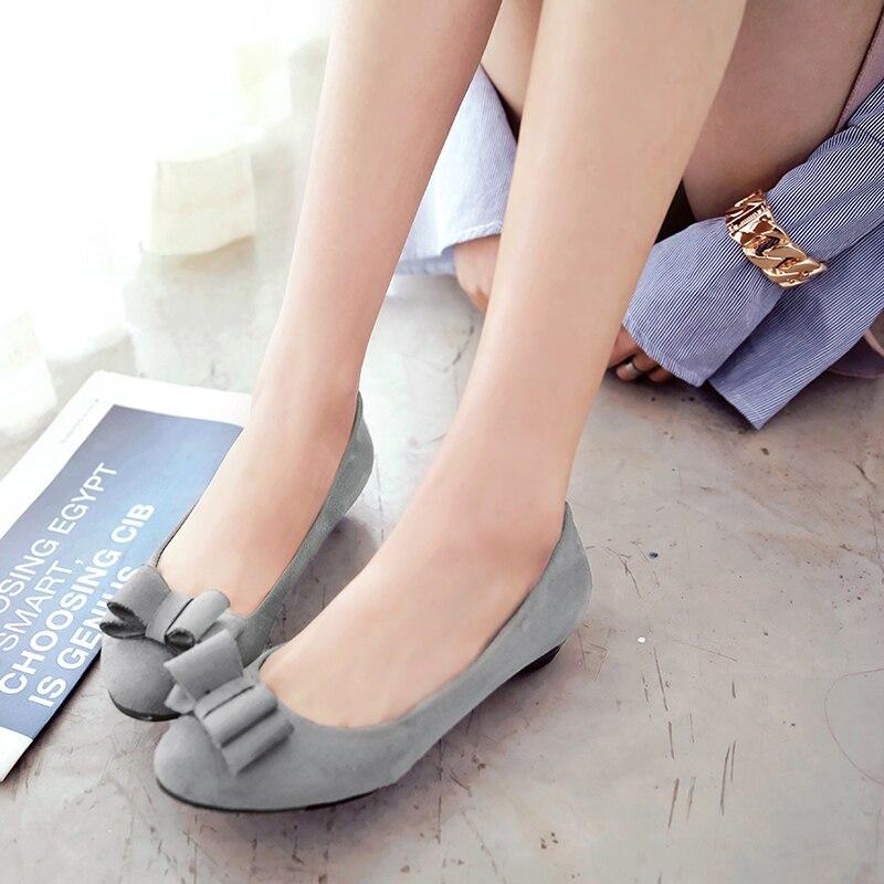 sapatos femininos sapatos planos casuais sapato feminino estilo chaussure femme 335