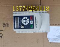 Kullanılan invertör frekans dönüşüm valisi D100S1R5B 1 ph AC220V 50/60hz 8.0A kalite garantisi.