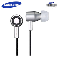 SAMSUNG Original SHE C30 Sport Earphone In Ear Stereo For Samsung Galaxy S7 Etc Smartphones Wired