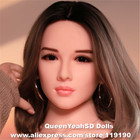 realistic silicone sex doll mannequin