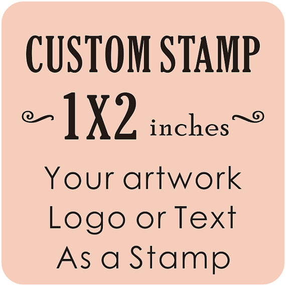 1x2 inches custom logo rubber stamp business card personalized stamp 1x2 inches custom logo rubber stamp business card personalized stamp in stamps from home garden on aliexpress alibaba group colourmoves