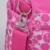 Multicolor Tote Nappy Bolsa Cruzada cuerpo Multifuncional Bolsos de La Momia de Maternidad Precio Dólar Bebé Bolsa de Pañales Bolsas de Hombro YYT228