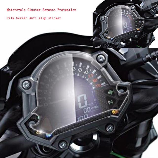 Sticker For Range Rover Sport Transparent Promotion Tpu: Aliexpress.com : Buy For Kawasaki Z650 Z900 Motorcycle
