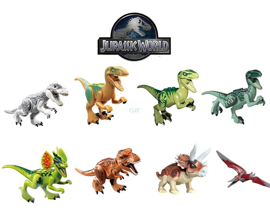 Lego Dinosaur Set Promotion Shop For Promotional Lego