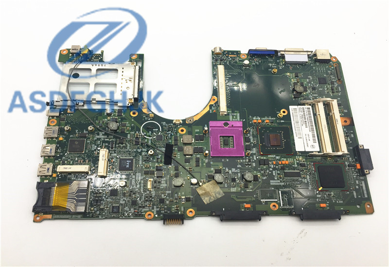 Laptop motherboard P/N:1310A2128303 MBAJH0B001 for Acer FOR Aspire 9920 9920G series 6050A2128301-MB-A03 100% TestedLaptop motherboard P/N:1310A2128303 MBAJH0B001 for Acer FOR Aspire 9920 9920G series 6050A2128301-MB-A03 100% Tested