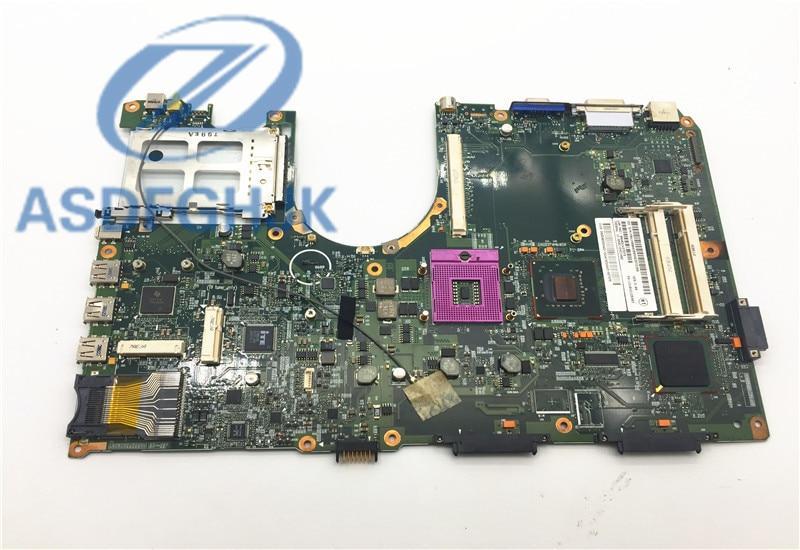 Laptop motherboard P N 1310A2128303 MBAJH0B001 for font b Acer b font FOR Aspire 9920 9920G