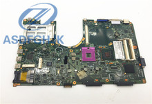 Laptop motherboard P/N:1310A2128303 MBAJH0B001 for Acer FOR Aspire 9920 9920G series 6050A2128301-MB-A03 100% Tested