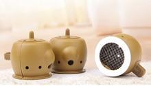 3pcs Moxa Stick Box Pot Warming Moxibustion Tin Massage Therapy For Arm Leg Abdomen Beauty Salon Home Body Tool Health