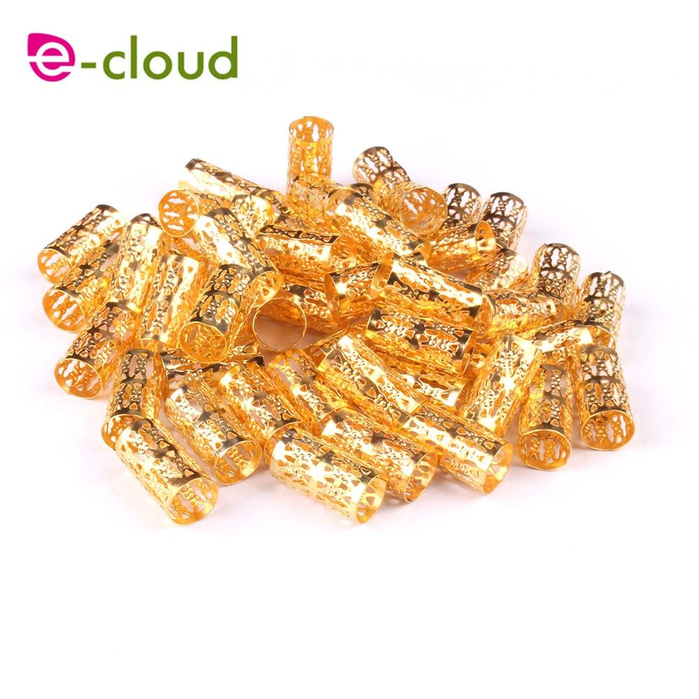 Micro ring extensions diy