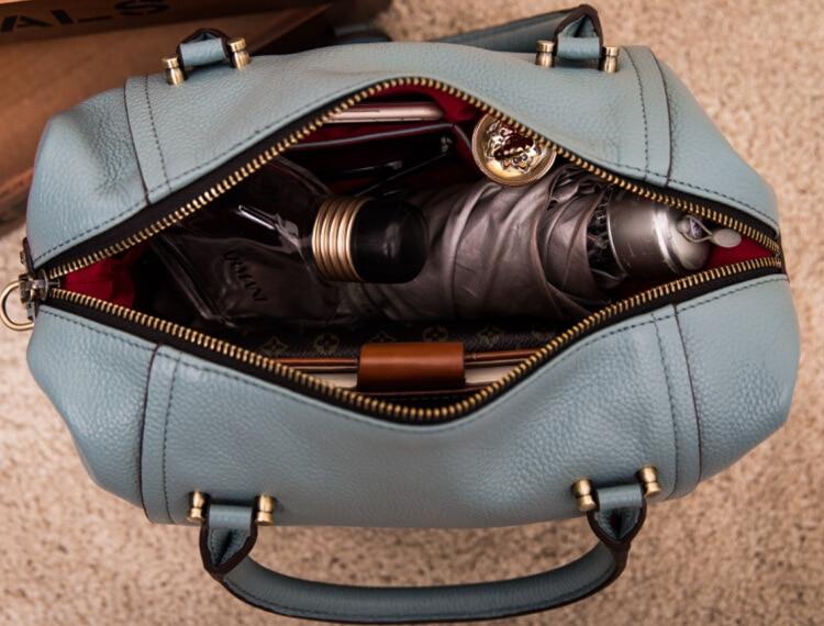 Luxury Handbags Women Bags Designer Crossbody Bags for Women Shoulder Bag Crocodile Leather Purse Bolsa Feminina Sac Main C975 - 6
