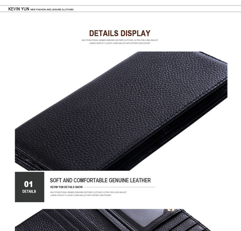 women-ULTRA-THIN-LONG-wallet-4_01