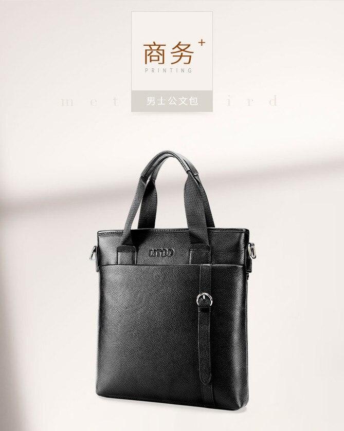 2  new mens suede leather business casual gentleman handbag Messenger bag BM63913 190507 jia2  new mens suede leather business casual gentleman handbag Messenger bag BM63913 190507 jia