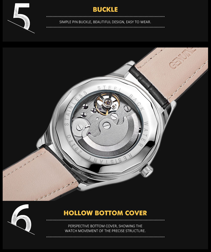 Mechanical Watch 2017 (16)