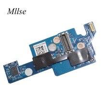 Livraison gratuite pour DELL XPS 9560 5520 carte Audio 5G0HC 05G0HC CN 05G0HC LS E331P entièrement testé
