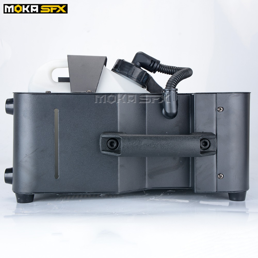 1500w led fog machine (5)
