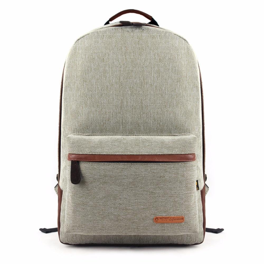 Korean Backpack Brands Reviews - Online Shopping Korean Backpack ...