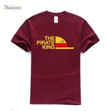 One Piece Men T-Shirt