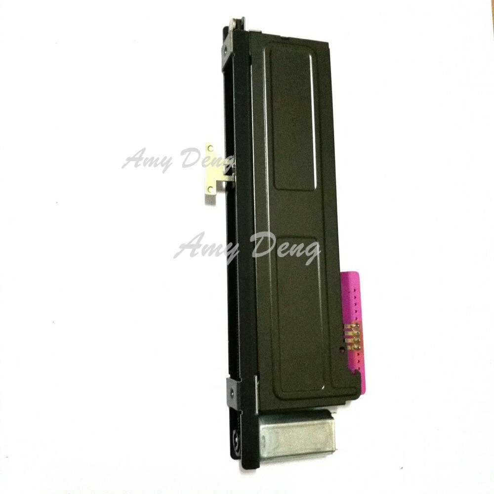 Imported Japanese RSAOK11V9OIS mixer straight slide potentiometer B10K with motor drive