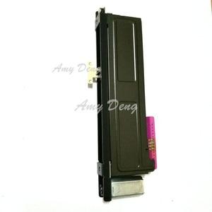 Image 2 - RSAOK11V9OIS mezclador japonés importado, potenciómetro de deslizamiento recto B10K con motor de accionamiento