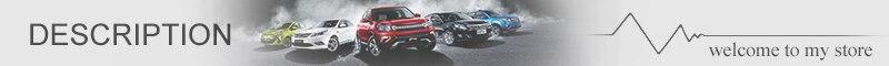 1 комплект, автомобильная алюминиевая подставка для ног, педаль газа для Volvo S60 V60 XC60 V70 XC70 S80