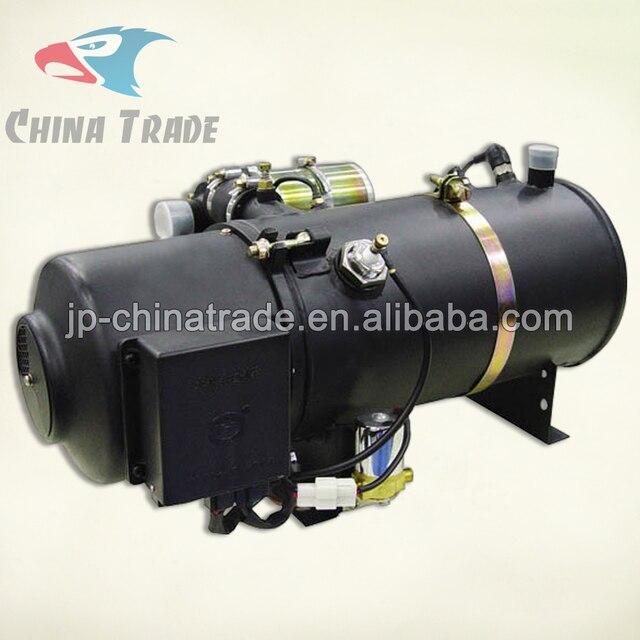 liquid 20kw 12v diesel-20LIQ-12V