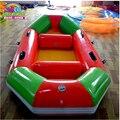 Высокое качество надувная лодка гребная лодка  взрослый дрейфующий надувной лодка для продажи