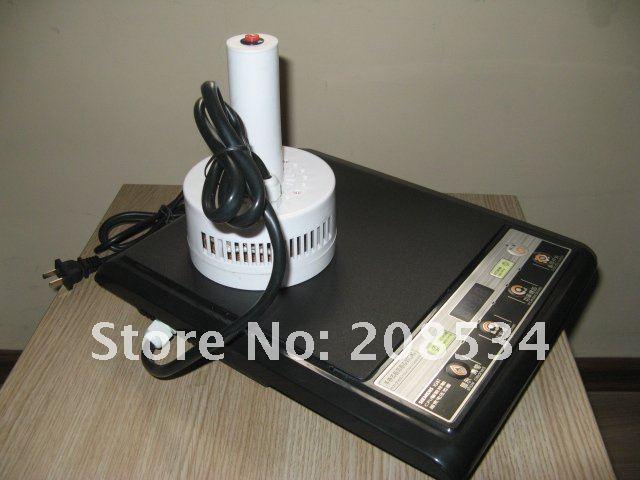 220 V käeshoitav elektromagnetiline induktsiooni tihendusmasin - Tööriistakomplektid - Foto 3