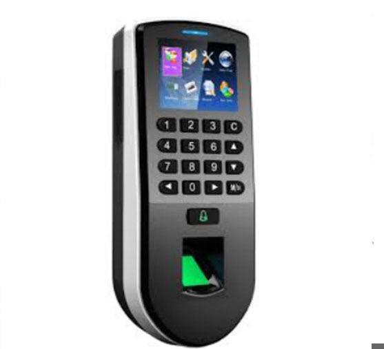 Professional Fingerprint Access Control TF1900 TCP/IP PASSWORD ACCESS CONTROLLER LINUX 125KHZ PROXIMITY CARD