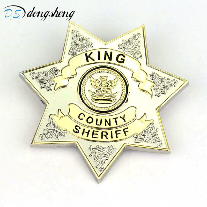 Top 8 Most Popular Walk Badge List And Get Free Shipping M2ci6027j