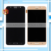 Guaranteed 100 HH For Samsung J7 2016 Display Replacement J710 J710F J710M J710H J710FN Lcd Touch