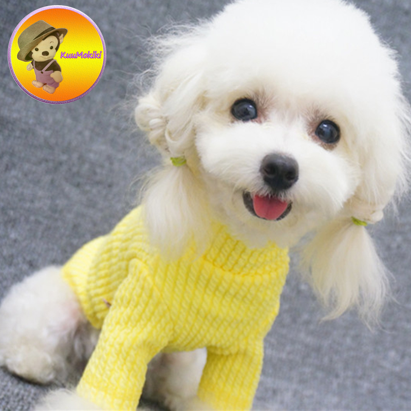 four-colors-2xs-3xl-warm-winter-dog-sweater-sweaters-puppy-clothes-vestidos-vest-cat-pets-dogs-coats-clothing-gentleman-style
