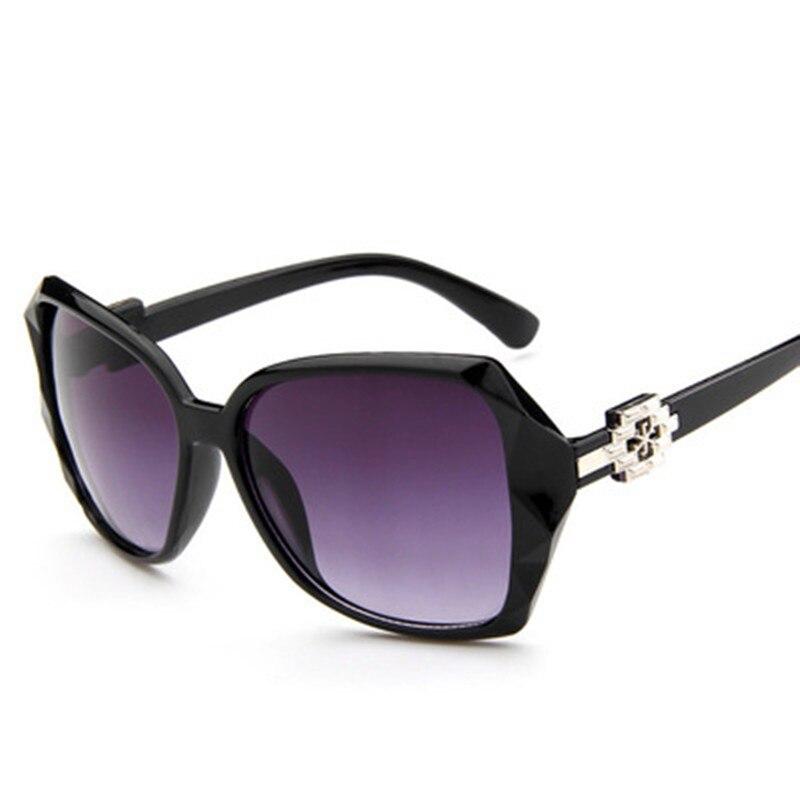 Fashion Rand Glasses Sports Sunglasses UV 400 Lens for Fishing Golfing Driving Running Eyewear gafas de sol