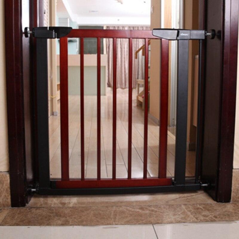 Popular Wooden Fence Door Buy Cheap Wooden Fence Door Lots
