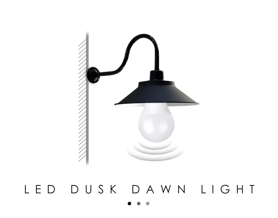 e27 b22 led lamp bulb infrared auto dusk to dawn pir motion sensor light energy
