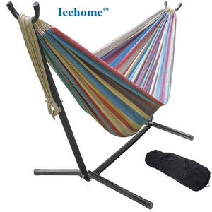 double hammock with stand top 10 double hammock with stand double hammock with stand