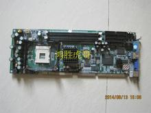 High Quality CAICO-865 478 865 CAICO-8651A VER:A sales all kinds of motherboard