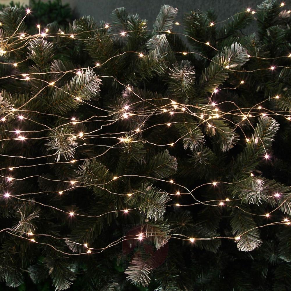 enchanting-360-bulb-led-string-lights-copper-wire-1522780-32
