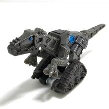 Грузовик-динозавр, съемный игрушечный динозавр, Машинка для Dinotrux, мини-модели, новые детские подарки, игрушка динозавр, модели мини-детских игрушек