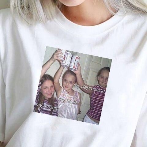 Malibu Sunset Newborn Baby Short Sleeve Crew Neck T Shirts