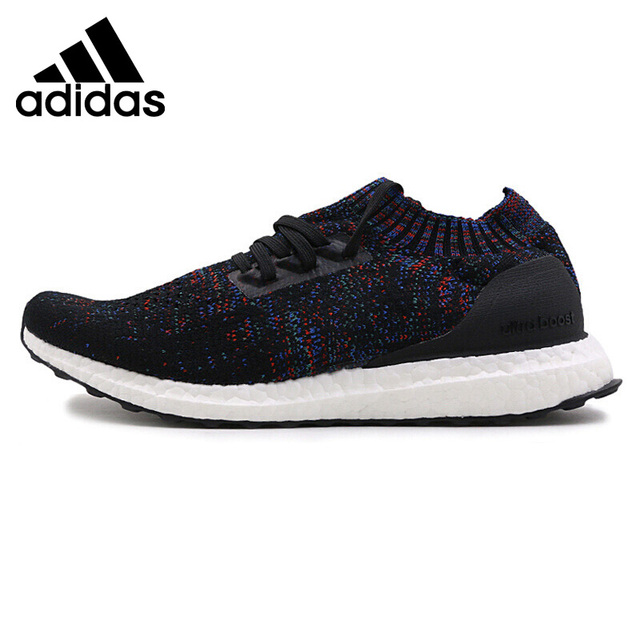 New arrivals Adidas shoes collection 2019 2020 men