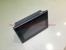 Mitsubishi PLC Delta цветной сенсорный экран 5 дюймов дисплей Siemens KUNLUN vinylon на состояние интерфейс человек-машина PLC5S/S500A