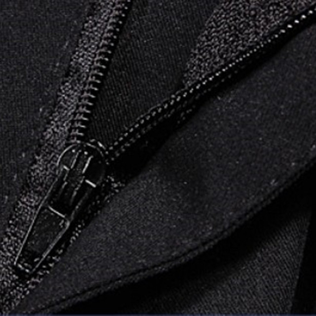 New Fashion Halter Jumpsuit – Bib Pants With Ruffles