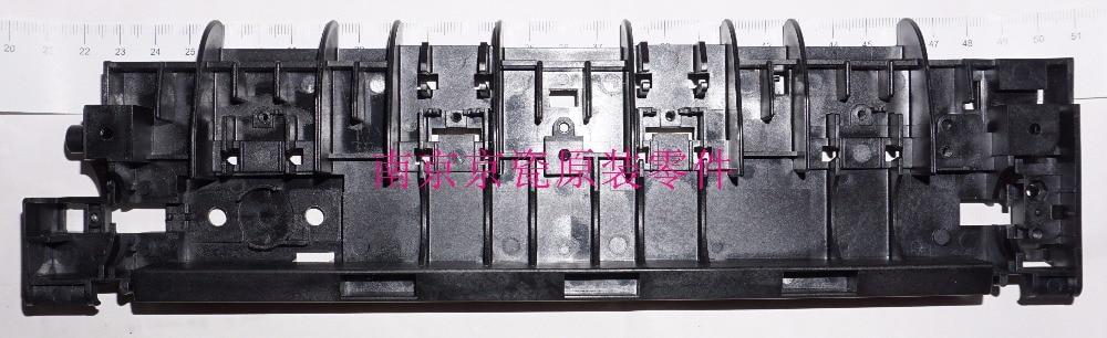 New Original Kyocera 2A820022 5MVB863KB003 FRAME FUSER UP for:KM-1500 1820 FS-1118MFP generic bush heat r for fs 1016 1116 920 1118 km 1820 1500