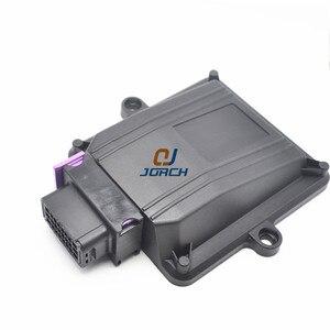 Image 4 - 1 kiti seti 24 pin yolu ECU otomotiv plastik muhafaza kutusu kasa motor araba LPG CNG dönüşüm ECU denetleyici ile otomatik konnektörler